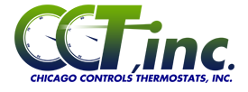 Temperature Limiting Thermostat