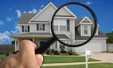 Landlord Thermostat FAQs