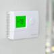 elderly thermostat
