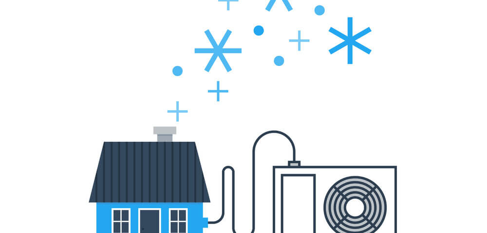 Five Signs an HVAC Upgrade May Be in Your Future