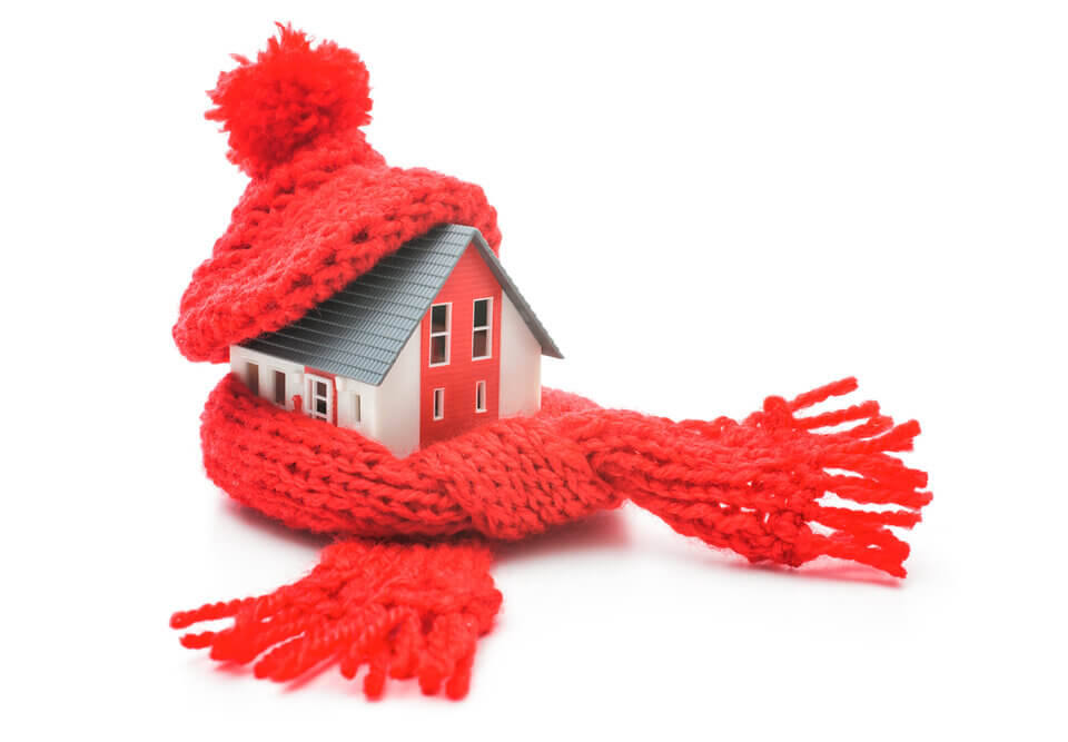 Must-Take Winter Prep Tips