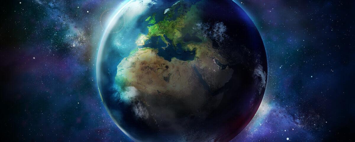 Save Big While Saving the World!