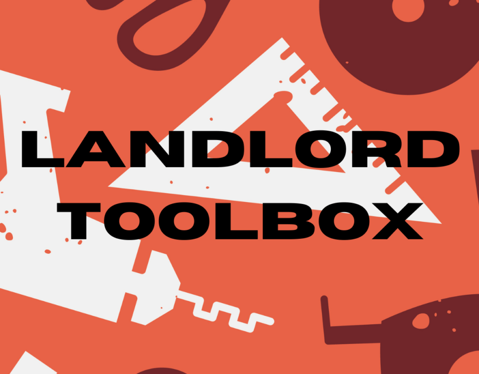 Chicago Controls Landlord Toolbox